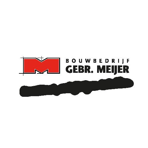 Bouwbedrijf Meijer