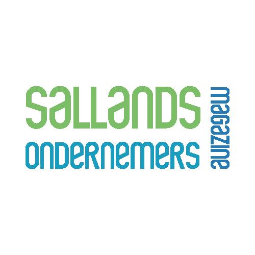 Salland Ondernemers Magazine