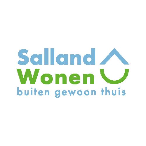 Salland Wonen